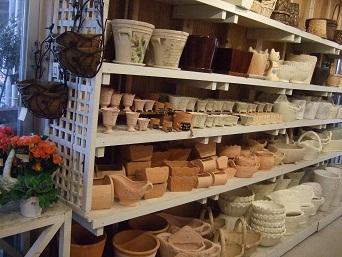 20130223陶器コーナー中