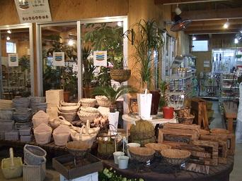 20130223陶器コーナー北