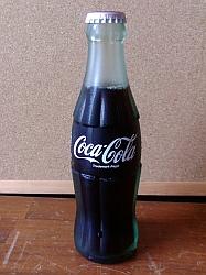 Coca_Cola_190.jpg