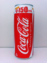 Coca_Cola_500can.png