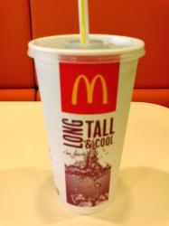 MAC_Coke_L.jpg