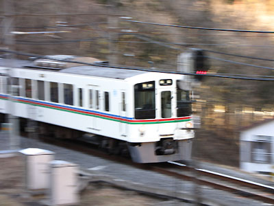 hyounosawa2014_base8.jpg
