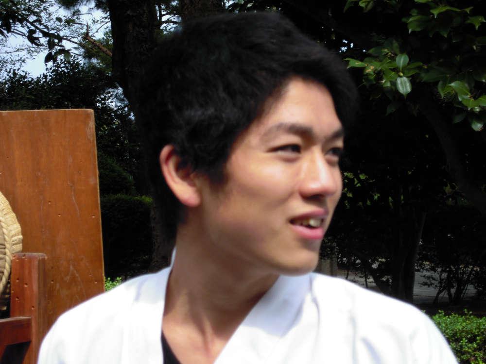 2011年度山学1
