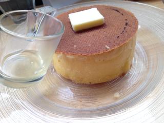 発酵バター別アングル