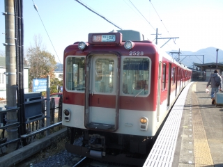 DSCN1407.jpg