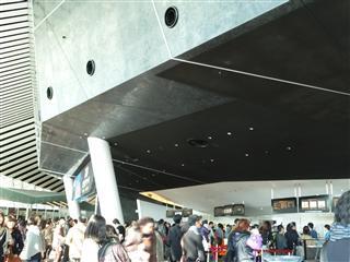 20111125 5