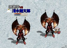 LinC0006_20110101103350.jpg