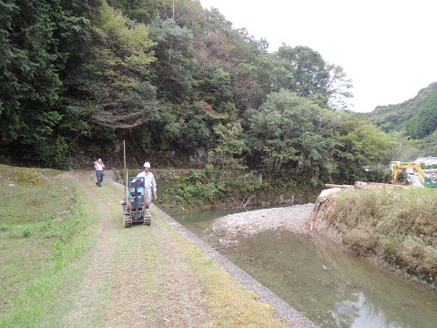 nagomi (2)