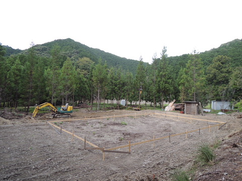 nagomi (4)