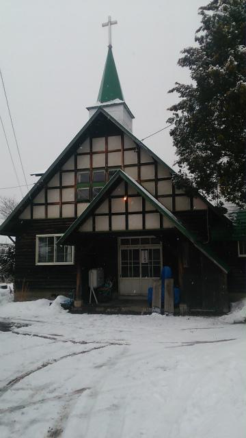 s教会131221