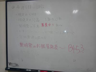 DVC00100_20120406233209.jpg