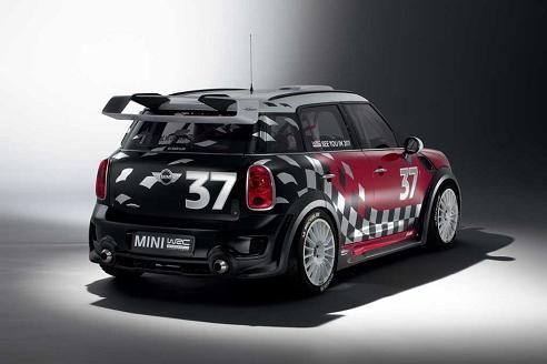 MINI_WRC22.jpg