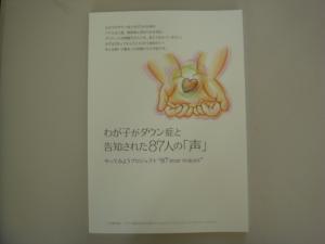 DSC00379_convert_20130806104215.jpg