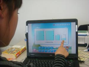 DSC08527_convert_20110420081628.jpg