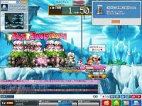 Maple100807_145234_convert_20100809184620.jpg