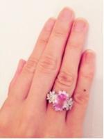 pink_Sapphire_2.jpg