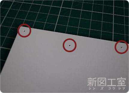 SZ_blog_20141012_6.jpg