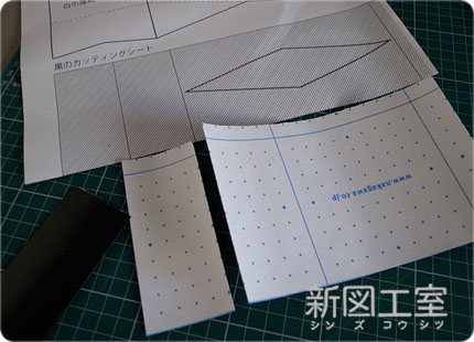 SZ_blog_20141012_8.jpg