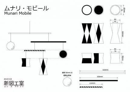 SZ_blog_20141012_Munari.jpg