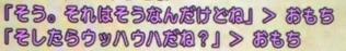 QK45DTvixs6cjbP1381154641_1381154859.jpg
