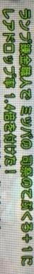 R60cEE5ETiEATeK1384175977_1384176001.jpg