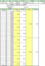 2011Tokyo_result.jpg