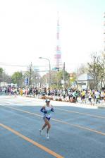 2011tokyo_01_convert_20110321223059.jpg
