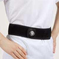 waistbelt17_l.jpg