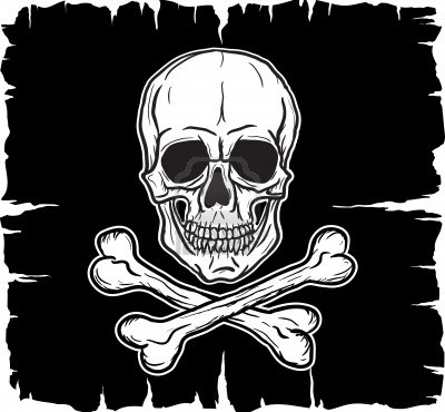 14800596-skull-and-crossbones-over-black-flag-vector-illustration.jpg