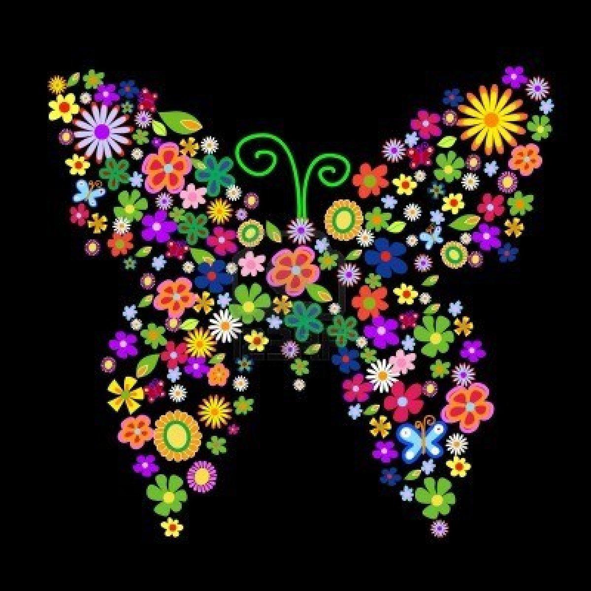 2192138-spring-flower-butterfly.jpg