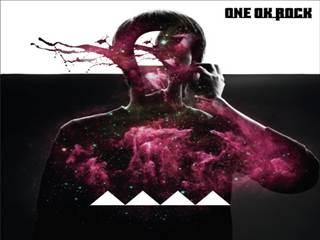one-ok-rock_R.jpg