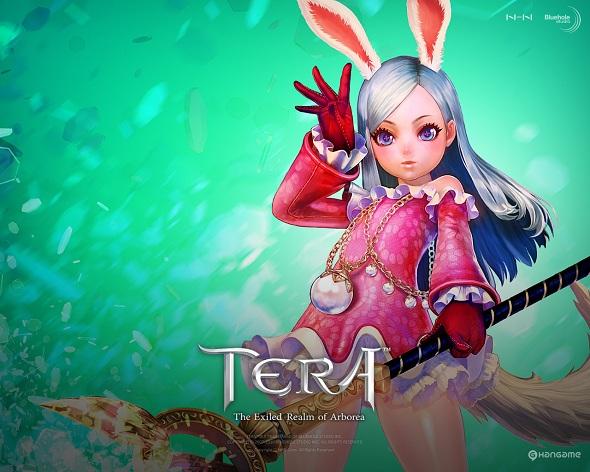 tera201106228d.jpg