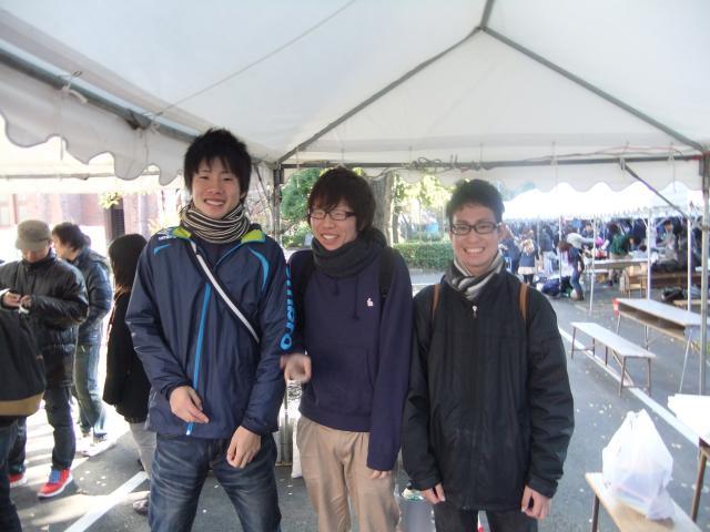 20111126-1128+011_convert_20120115200203.jpg