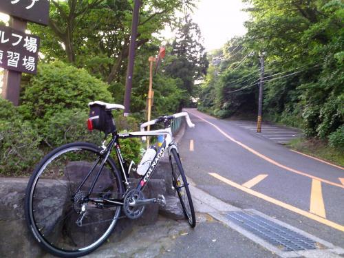 鎌倉CC激坂_convert_20100616223427