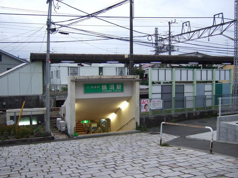 04_鵠沼st -small