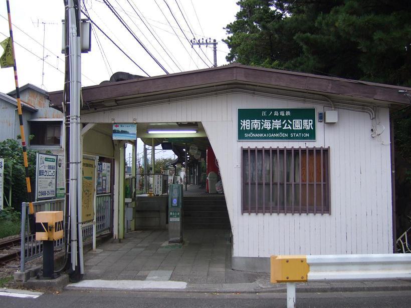 05_湘南海岸st -small