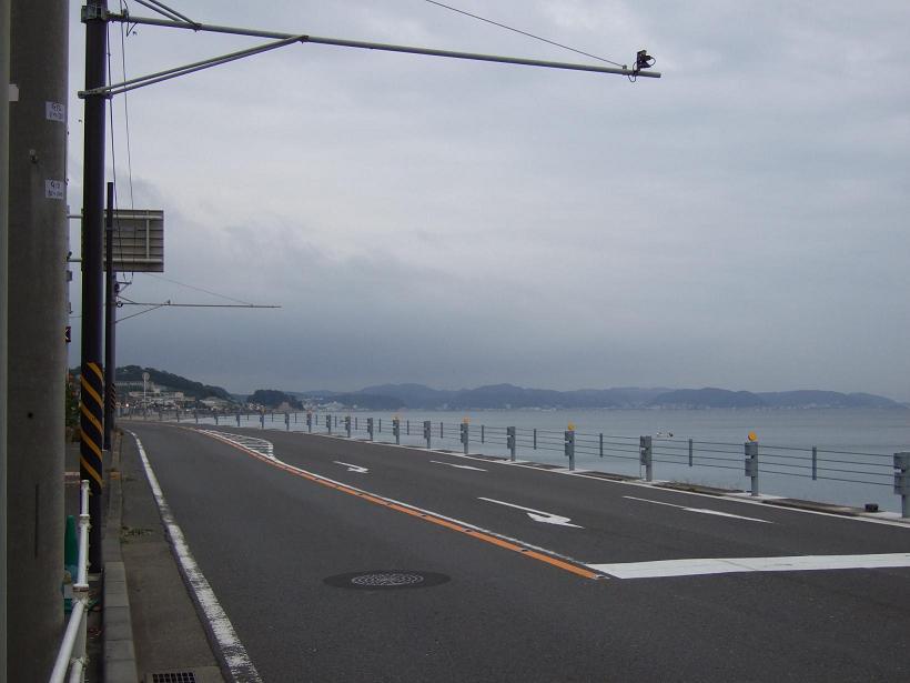 07_腰越-鎌倉高校st-R134