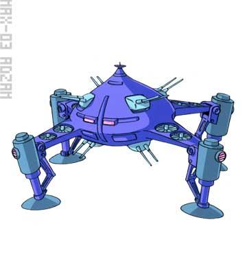 ガールズ&パンツァーのエロ画 その35話 [無断転載禁止]©bbspink.com->画像>645枚