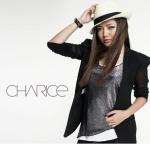 pcharice007.jpg