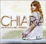 pchiara001.jpg