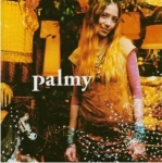 ppalmy006.jpg