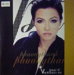 pphuongthanh017.jpg