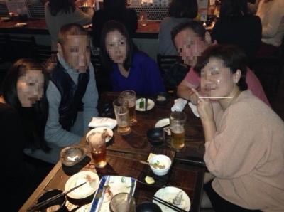 meeting in shinjuku6 resized