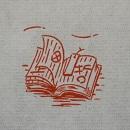 「I ♥ Books.」の詳細へ…