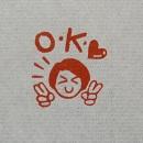 「OK♥」の詳細へ…