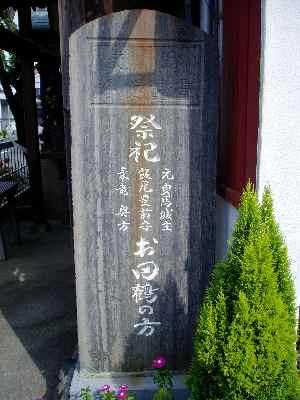 20070107_250173.jpg