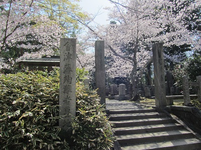 IMG_9687 会津藩墓地