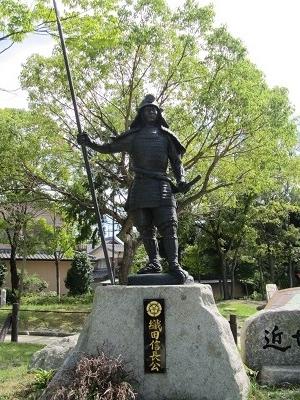 IMG_7462 nobunaga