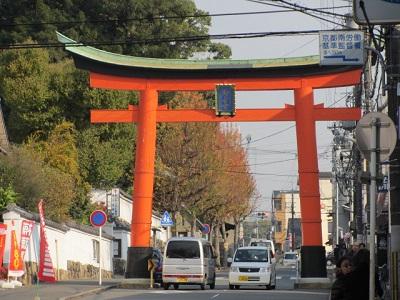 IMG_4425 gokounomiya