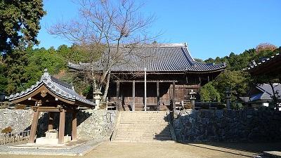 800px-Zuiganji_Hondou_02.jpg